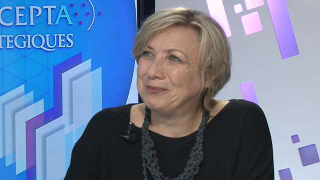 Laure-Belot-La-deconnexion-des-elites-3594.jpg