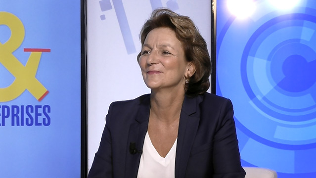 Laure-Bertrand-Laure-Bertrand-Comprendre-les-soft-skills-
