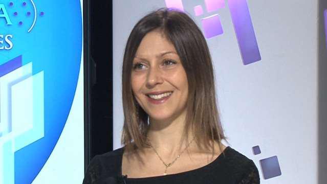 Lauren-Malka-Lauren-Malka-Le-journalisme-survivra-au-numerique-5640