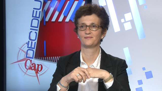 Laurence-Berthelot-Maruzzi-Comment-le-numerique-va-soutenir-la-transition-energetique-3462