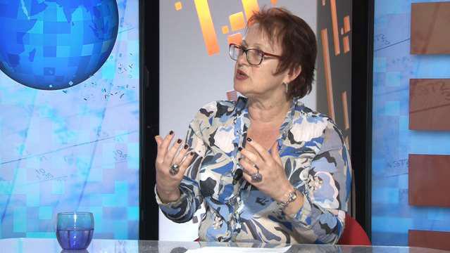 Laurence-Scialom-Laurence-Scialom-Banques-systemiques-du-risque-aux-reformes-structurelles