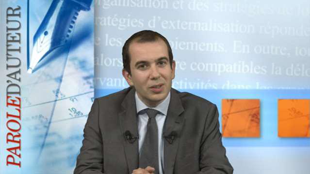 Laurent-Acharian-Dirigeants-le-defi-des-100-premiers-jours-998