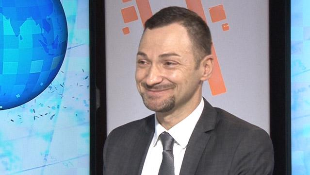 Laurent-Amice-Laurent-Amice-Decryptage-du-CPA-le-Compte-Personnel-d-Activite