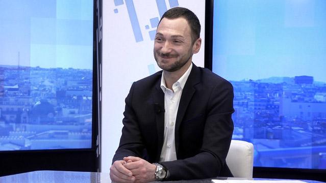 Laurent-Amice-Laurent-Amice-Un-regard-sur-la-reforme-de-la-formation-professionnelle-7403.jpg