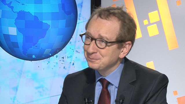 Laurent-Bigorgne-La-reforme-ratee-d-une-France-a-13-regions