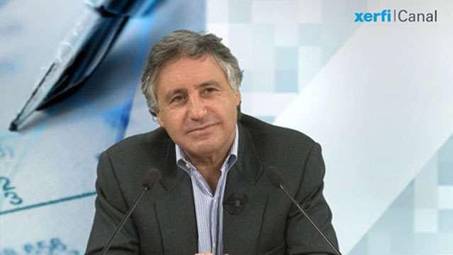 Laurent-Cohen-Tanugi-Quand-l-Europe-s-eveillera-387