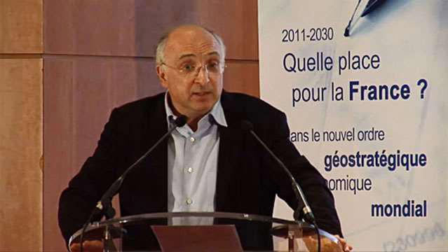 Laurent-Faibis-Du-desordre-au-nouvel-ordre-economique-et-geopolitique-mondial