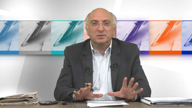 Laurent-Faibis-Face-aux-deficits-pour-un-choc-entrepreneurial-177