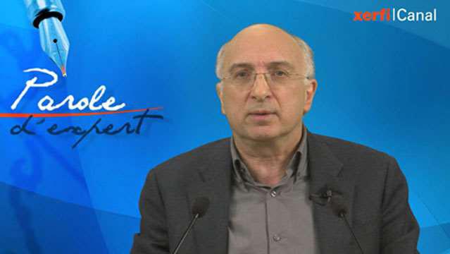 Laurent-Faibis-Grandes-ecoles-et-deficit-d-entrepreneuriat-1203