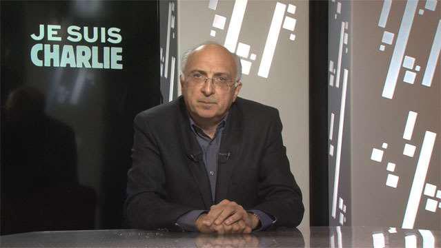 Laurent-Faibis-Je-Suis-Charlie