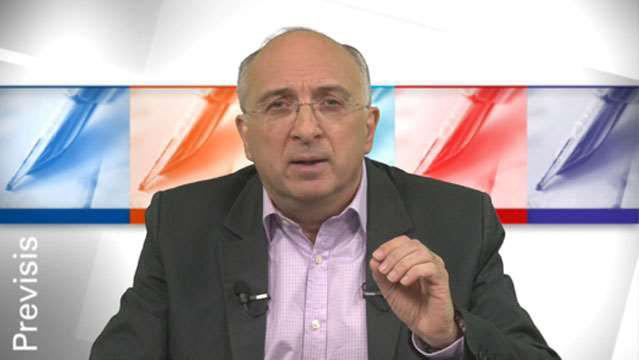 Laurent-Faibis-La-crise-de-l-euro-est-d-abord-politique-176