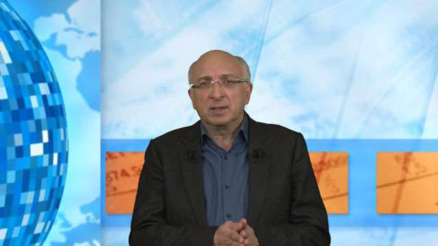 Laurent-Faibis-Rehabilitez-les-entrepreneurs-