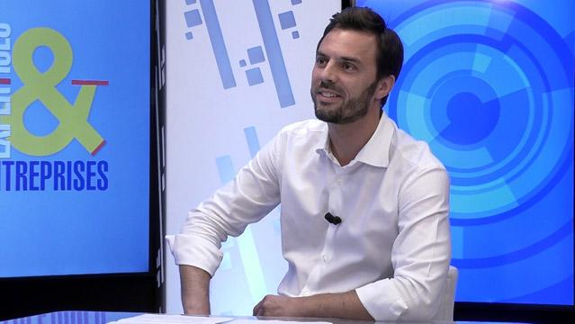 Laurent-Felix-Laurent-Felix-Maitriser-l-internet-des-objets-par-l-IoT-citoyen--7878.jpg