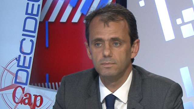 Laurent-Gerin-L-industrie-du-futur-performance-et-numerique-la-bonne-equation-