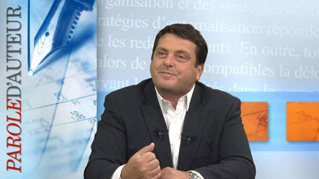 Laurent-Habib-Investir-dans-l-immateriel-pour-retrouver-la-croissance-832