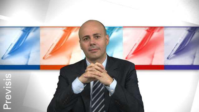 Laurent-Marty-Effondrement-des-marges-et-des-tresoreries-les-entreprises-aux-abois-118