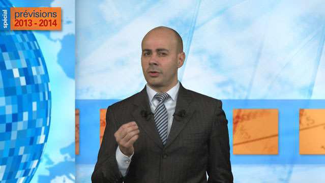 Laurent-Marty-Un-tissu-d-entreprises-au-bord-de-l-asphyxie