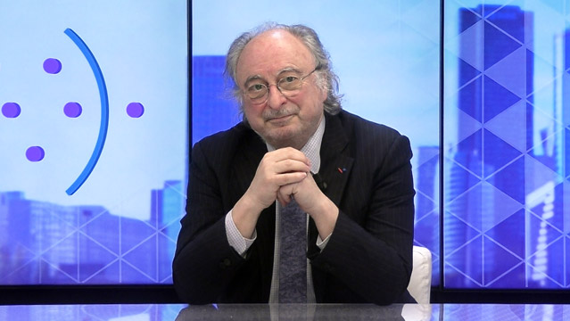 Laurent-Maruani-Le-role-du-dirigeant-creer-capitaliser-connecter-306347973.jpg