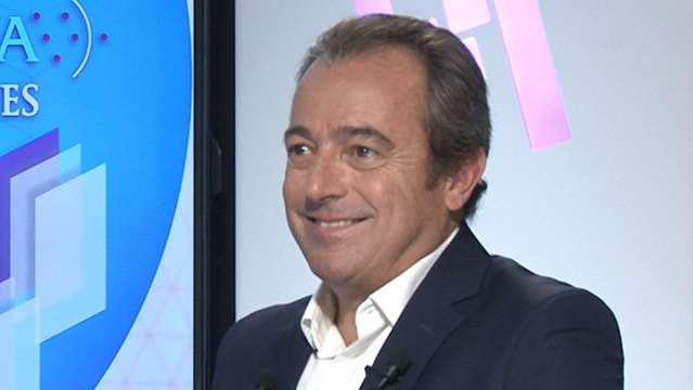 Laurent-de-Bernede-Les-atouts-des-FinTechs-4184