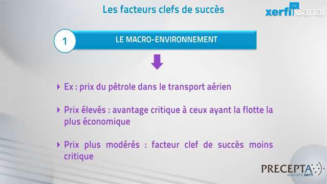 Les-facteurs-cles-de-succes-3447
