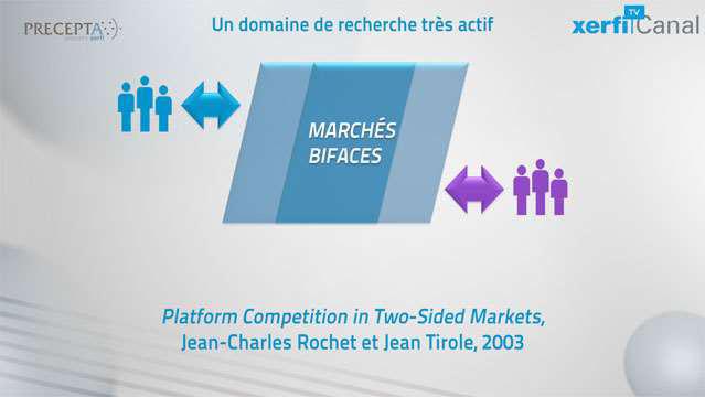 Les-strategies-de-marches-bifaces-3038