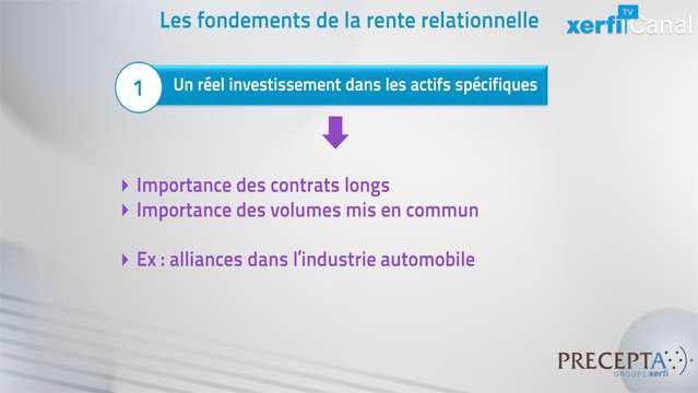 Les-strategies-de-rente-relationnelle-3681