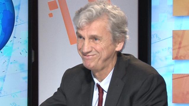Luc-Arrondel-Luc-Arrondel-Debat-sur-les-inegalites-entre-efficacite-justice-et-cohesion-sociale