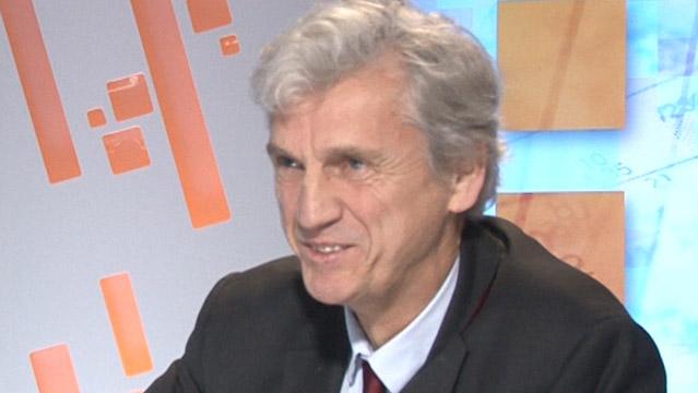 Luc-Arrondel-Luc-Arrondel-Les-strategies-de-patrimoines-en-France-et-en-zone-euro-5829