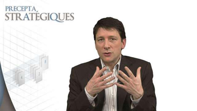 Ludovic-Melot-CERFRANCE-et-l-offensive-des-associations-de-gestion-8