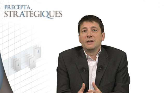 Ludovic-Melot-Experts-comptables-ce-qu-investir-sur-la-marque-veut-dire