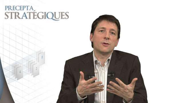 Ludovic-Melot-Interim-repli-sur-les-marges-defi-sur-les-marques-9