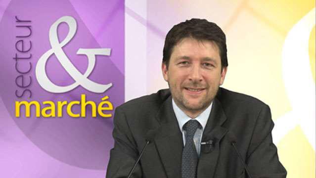 Ludovic-Melot-Le-defi-majeur-des-cabinets-d-audit-et-d-expertise-comptable-72