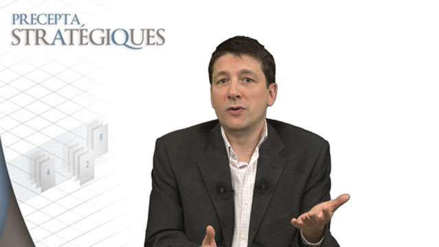 Ludovic-Melot-Les-cabinets-de-recrutement-replongent