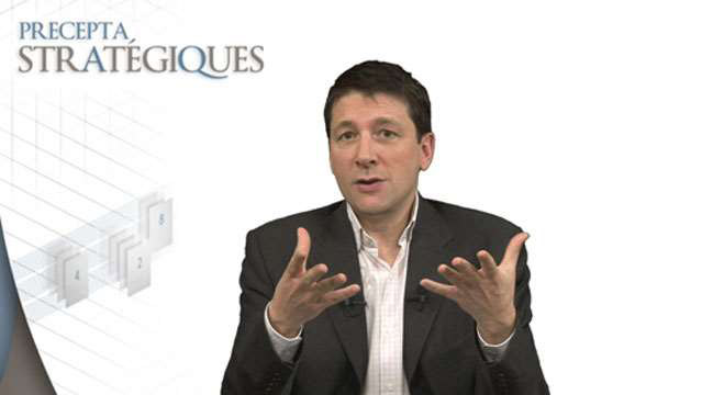 Ludovic-Melot-Les-managers-de-transition-urgentistes-de-l-entreprise