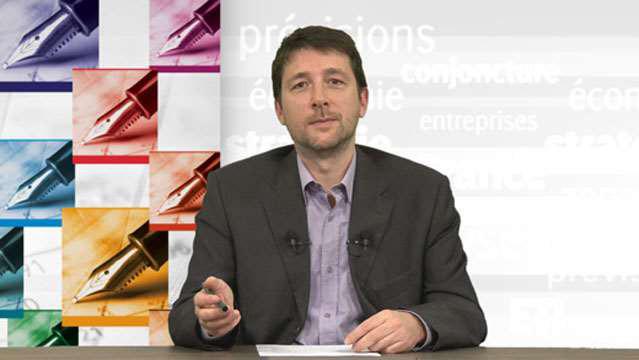 Ludovic-Melot-Les-services-aux-entreprises-a-forte-valeur-ajoutee-monter-en-gamme-ou-delocaliser-310.jpg