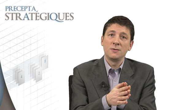 Ludovic-Melot-SSII-le-marche-des-fusacqs-est-ouvert-13