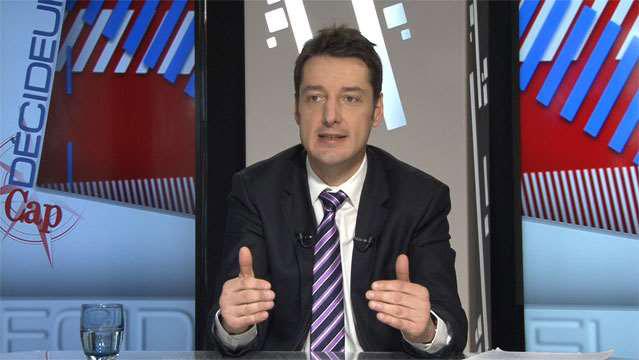 Luis-Calleja-Repenser-les-entreprises-avec-le-digital-2265