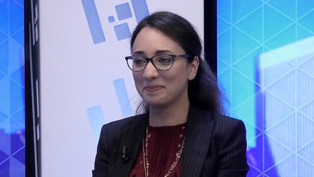 Manal-El-Bekkari-Manal-El-Bekkari-Les-PME-face-au-risque-de-contrefacon-des-sous-traitants