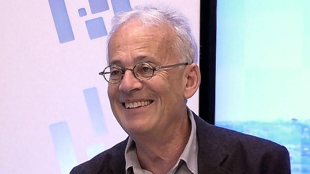 Marc-Abeles-Marc-Abeles-Tensions-dans-la-globalisation-savoirs-normes-et-valeurs--7316.jpg