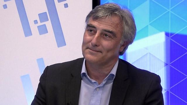Marc-Bidan-Marc-Bidan-Repenser-les-societes-de-controle-avec-Gilles-Deleuze-7693.jpg
