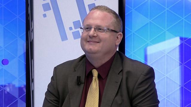 Marc-Deschamps-Marc-Deschamps-Expertise-economique-et-droit-a-la-concurrence