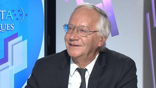 Marc-Ingham-L-innovation-responsable-pour-une-vraie-responsabilite-societale-5018