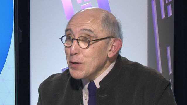 Marc-Mousli-Marc-Mousli-Faut-il-supprimer-l-entretien-d-evaluation-annuel-