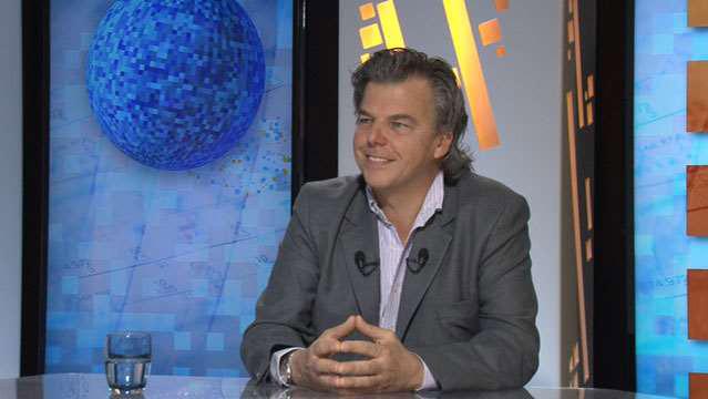 Marc-Schillaci-e-commerce-le-temps-des-consolidateurs