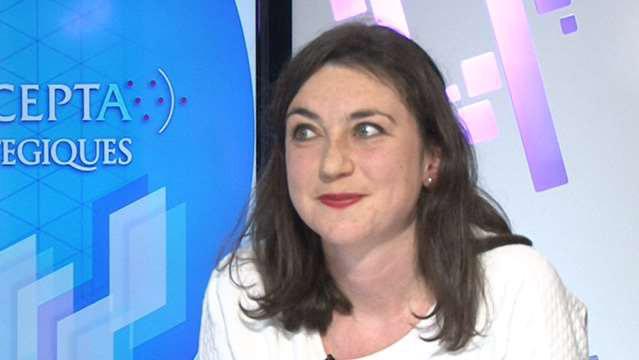 Marianne-Urmes-La-generation-Z-veut-entreprendre--3372