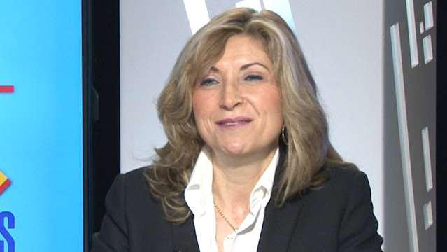 Marie-Alvarez-Garzon-Marie-Alvarez-Garzon-Experts-comptables-l-agilite-comme-reponse-a-l-uberisation