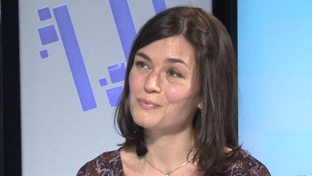 Marie-Anne-Valfort-Marie-Anne-Valfort-Comment-lutter-contre-les-discriminations-au-travail