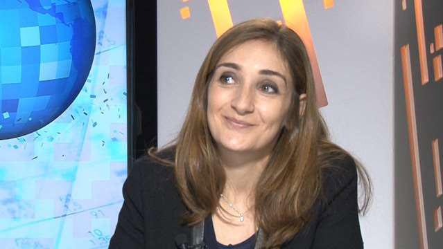 Marie-Claire-Aoun-Le-monde-face-au-trop-plein-de-petrole-4511.jpg