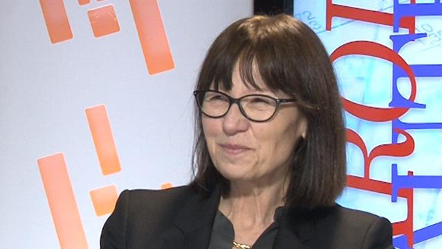 Marie-Claire-Villeval-Marie-Claire-Villeval-Emotion-psychologie-l-economie-comportementale-du-marche-du-travail-5787.png