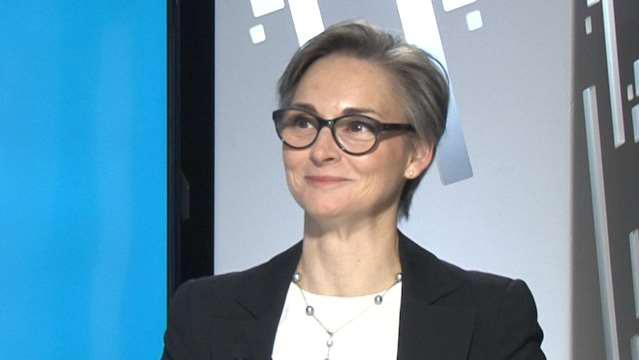 Marie-Guillemot-Mobile-ouverture-sur-un-futur-hyper-connecte-4714